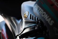 Test Sepang MotoGP 2019 fotos primer dia (23)