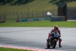 Test Sepang MotoGP 2019 fotos primer dia (25)