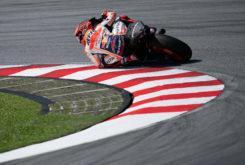 Test Sepang MotoGP 2019 fotos primer dia (26)
