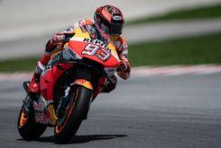 Test Sepang MotoGP 2019 fotos primer dia (27)