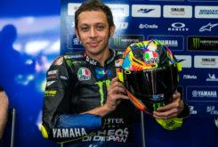 Test Sepang MotoGP 2019 fotos primer dia (28)