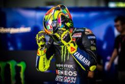 Test Sepang MotoGP 2019 fotos primer dia (29)