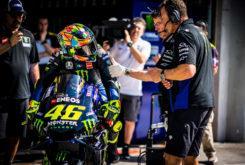 Test Sepang MotoGP 2019 fotos primer dia (31)