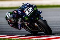 Test Sepang MotoGP 2019 fotos primer dia (34)