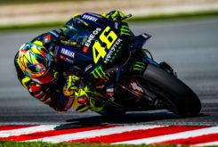 Test Sepang MotoGP 2019 fotos primer dia (35)