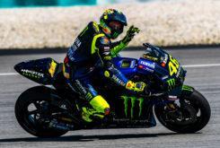 Test Sepang MotoGP 2019 fotos primer dia (38)