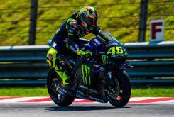 Test Sepang MotoGP 2019 fotos primer dia (44)