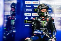 Test Sepang MotoGP 2019 fotos primer dia (46)