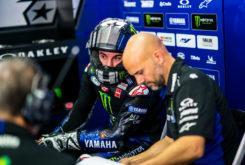 Test Sepang MotoGP 2019 fotos primer dia (48)
