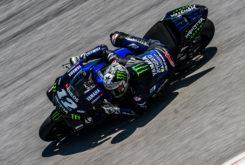 Test Sepang MotoGP 2019 fotos primer dia (50)