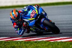 Test Sepang MotoGP 2019 fotos primer dia (66)