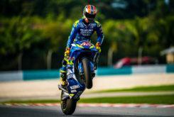 Test Sepang MotoGP 2019 fotos primer dia (68)