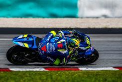 Test Sepang MotoGP 2019 fotos primer dia (69)
