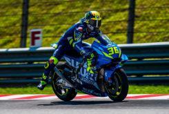 Test Sepang MotoGP 2019 fotos primer dia (70)
