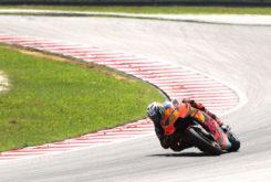 Test Sepang MotoGP 2019 fotos segundo dia (10)