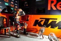 Test Sepang MotoGP 2019 fotos segundo dia (11)