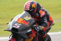 Test Sepang MotoGP 2019 fotos segundo dia (12)