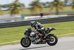 Test Sepang MotoGP 2019 fotos segundo dia (13)