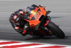 Test Sepang MotoGP 2019 fotos segundo dia (14)