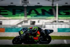 Test Sepang MotoGP 2019 fotos segundo dia (18)