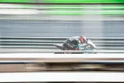 Test Sepang MotoGP 2019 fotos segundo dia (19)