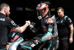 Test Sepang MotoGP 2019 fotos segundo dia (20)