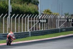 Test Sepang MotoGP 2019 fotos segundo dia (21)