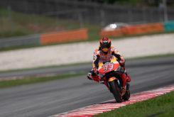 Test Sepang MotoGP 2019 fotos segundo dia (23)