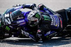 Test Sepang MotoGP 2019 fotos segundo dia (24)