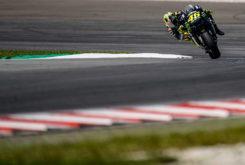 Test Sepang MotoGP 2019 fotos segundo dia (26)