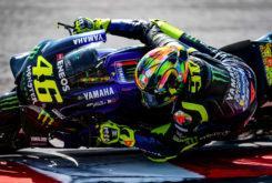 Test Sepang MotoGP 2019 fotos segundo dia (28)