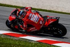 Test Sepang MotoGP 2019 fotos segundo dia (3)