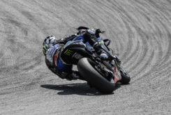 Test Sepang MotoGP 2019 fotos segundo dia (31)