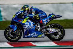 Test Sepang MotoGP 2019 fotos segundo dia (33)