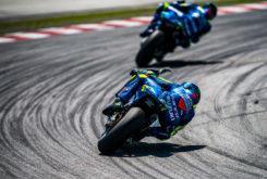 Test Sepang MotoGP 2019 fotos segundo dia (34)