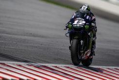 Test Sepang MotoGP 2019 fotos segundo dia (36)