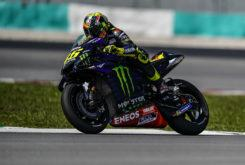 Test Sepang MotoGP 2019 fotos segundo dia (38)