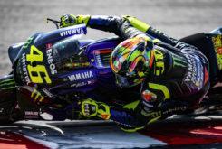 Test Sepang MotoGP 2019 fotos segundo dia (39)