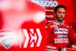 Test Sepang MotoGP 2019 fotos segundo dia (4)