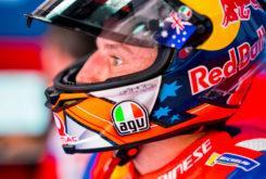 Test Sepang MotoGP 2019 fotos segundo dia (5)