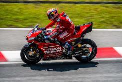 Test Sepang MotoGP 2019 fotos segundo dia (7)