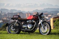 Triumph The Icon 2019 (17)