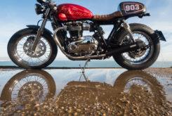 Triumph The Icon 2019 (19)