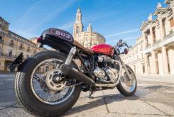 Triumph The Icon 2019 (20)