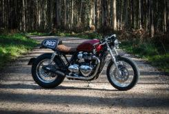 Triumph The Icon 2019 (21)