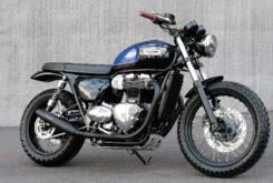 Triumph The Icon 2019 (22)