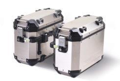 Triumph Tiger equipamiento maletas7