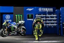 Valentino Rossi Yamaha MotoGP 2019 (3)