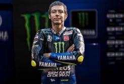 Valentino Rossi Yamaha MotoGP 2019 (17)