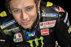 Valentino Rossi Yamaha MotoGP 2019 (18)